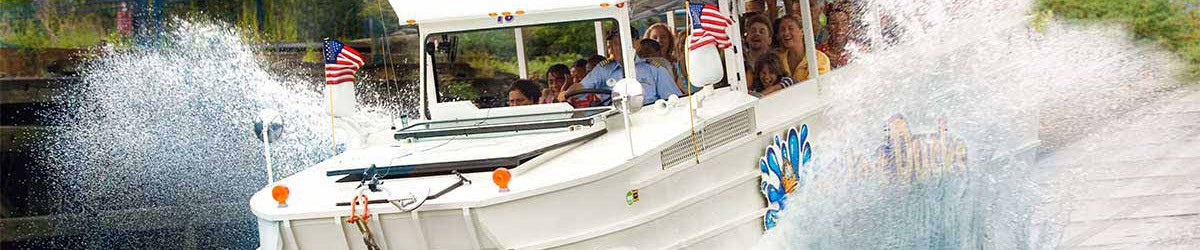 Branson Sightseeing Tours