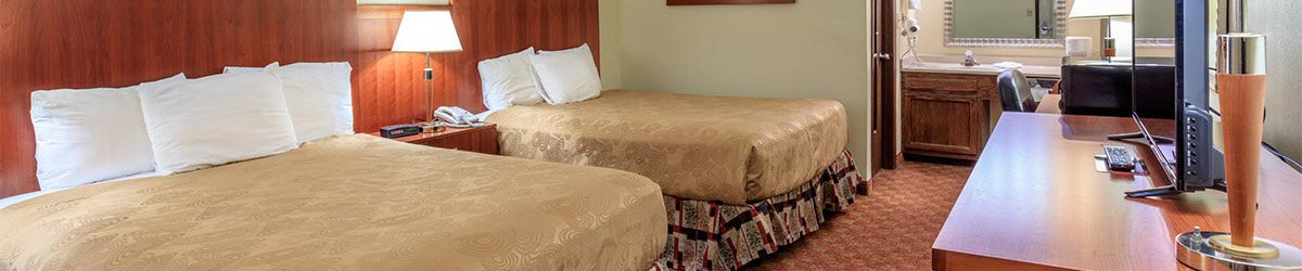 Hotels With Smoking Rooms In Branson Missouri